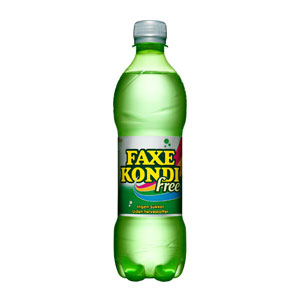 Faxe kondi light online bestillingen Th Sørensen